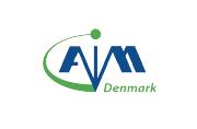 AIM Danmark