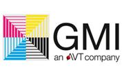 GMI - Automatisk farvekontrol