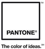 Pantone-logo