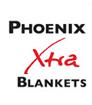 Phoenix gummiduge