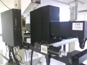 TecScan ColourScan 3