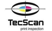 TecScan trykbane inspektion