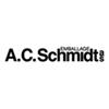 A.C. Schmidt