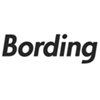Bording