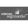 Odense Seglmærke