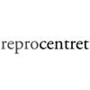Reprocentret
