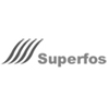 Superfos