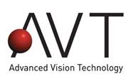 AVT videoinspektion & kvaliteskontrol