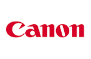 Canon - Storformatsprintere