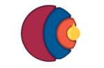 Colormatic - Farveblandingsanlæg