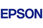 Epson - Storformatprintere, papir og blækpatroner