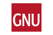 GNU - Perforation
