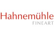 Hahnemuhle - Fotopapir