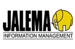 Jalema - Arkiverings løsninger