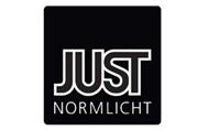 Just Normlicht - Lyspulte, Betragtningskasser, Proofing Stationer og lysborde