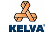 Kelva - Banerengørings systemer