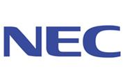 NEC - SpectraView Reference skærme