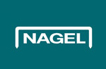 Nagel - Hæfteklammer og ringklammer