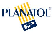 Planatol - Lim