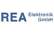REA Elektronik - Stregkode Verifikation
