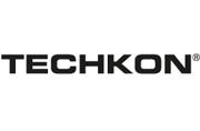 Techkon - densitometre, farvemålingsenheder og softwareløsninger