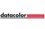 datacolor Spyder - Farvekalibrering udstyr