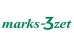 marks-3zet - Underlagsark