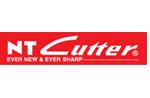 NT Cutter -  Knive og blade