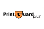 Print Guard Plus - Anti afsmitning