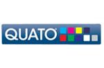 Quato - Proofing skærme