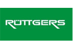 Rüttgers - Skalpel knive