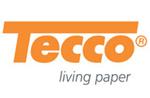 Tecco papir